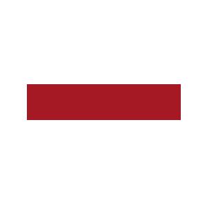 ¡Únete a Cargoback!
