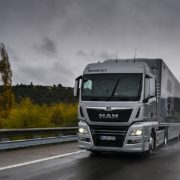 MAN-TGX-Efficient Line 3