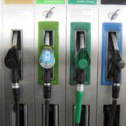 Gasolineras Baratas España