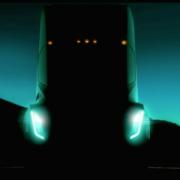 Tesla camiones eléctricos