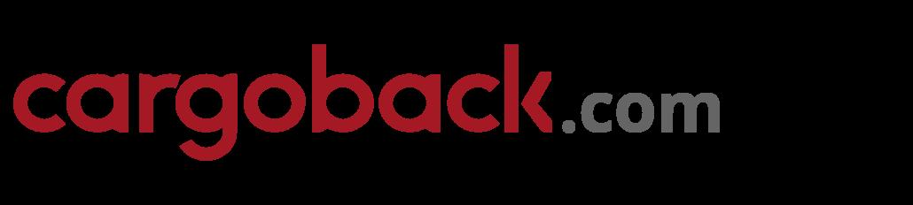 Cargoback